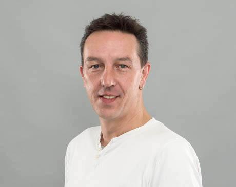 Jörg Westphale